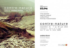 Flyer-contre-nature_2013