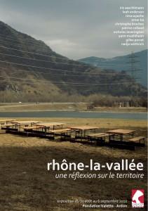 Rhône-la-Vallée_2012