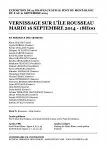 flyer-vernissage-_SEPT14_Artistes